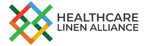 Health Care Linen Alliance